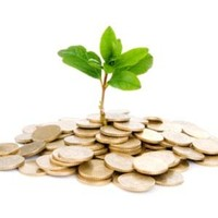 Two ways every leader can grow their revenue line