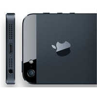 Apple unveils iPhone 5, and local launch date: Everything you need to know