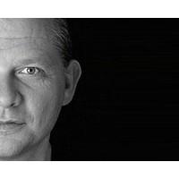 Fidor Bank's Matthias Kröner: Passionate about innovation