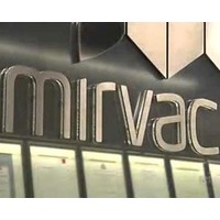 Mirvac's James MacKenzie volunteers for board re-election