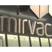 Mirvac board backs chairman James MacKenzie
