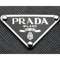 Prada CEO: Staying independent in a consolidating industry