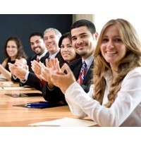 Why boards love to promote COOs and CFOs