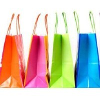 Are retailers dead? Time for managers to step up