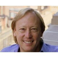 Global CEO Seth Merrin's leadership rule: No arseholes