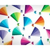 Telstra's rebranding campaign: Is it right?