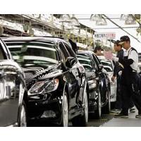 Driving down costs: Toyota takes lean efficiencies beyond Japan