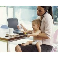 Will working mothers take your company to court?