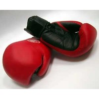 Two strikes: Will investors pull punches at your AGM?