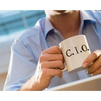 The invisible technology chief: CIOs barred from business decisions