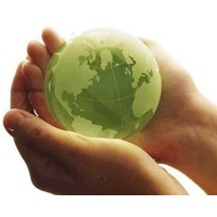 Why corporate social responsibility doesn't work