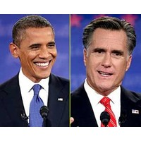 How Romney won the debate: Lessons for leaders
