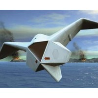 Innovation: The drones are coming