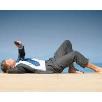 Short-term gain or long-term pain? HR for a flexible workforce