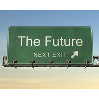 The future for HR directors (if they don't change fast)