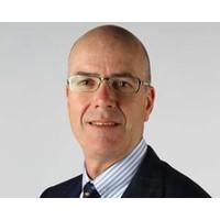 Fairfax chair, Roger Corbett, bows to a pay cut