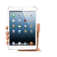 Apple's iPad mini: The follower, not the leader