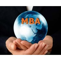 Only 1 in 5 ASX100 CEOs have an MBA