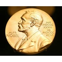 Match-making economists earn Nobel prize for economic engineering