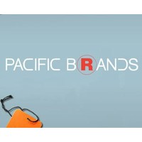 Pacific Brands CEO John Pollaers' new 'heroes'