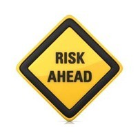 Risk modelling: A simplistic response to new complexity?