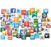 How the CEOs of the ASX 100 use social media