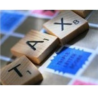 Reasons to be grateful for the business tax report