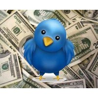 Can Twitter monetise the cultural zeitgeist?