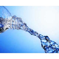 How water became the ultimate consumer product