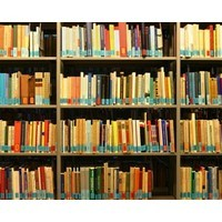 Last gasp from a dying industry? Analysing the Penguin-Random House deal