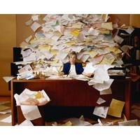 How busy is too busy: Are your directors overloaded?