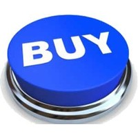 Investment: When's the best time to buy shares?