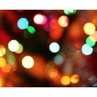 Christmas is a consumer frenzy: Get into it