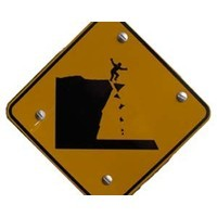 No clear resolution for the US fiscal cliff