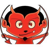 Devil's Dictionary: Feeling better about productivity