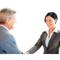 How to make a great first impression in four easy steps