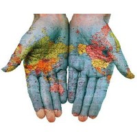 How to speak global English