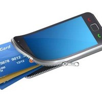 Why the digital wallet is the key to the future