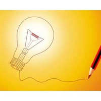 Solving your biggest innovation challenge