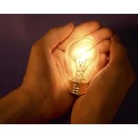 The six innovation accelerators
