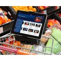 Buying online in-store: The retail sector's saviour?
