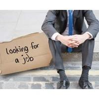 The precarious new world of 'informal' jobs