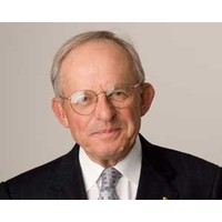 The most powerful person in Australian boardrooms: #8 Kevin McCann