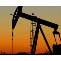 Slippery negotiations: The give and take of oil contracts in foreign countries