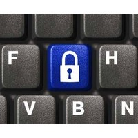 Best of the web: Why passwords should die