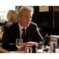 Pricing Propheteer: A Pricing Lesson from Richard Gere