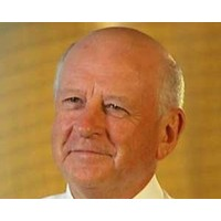 The most powerful person in Australian boardrooms: #9 Roger Corbett