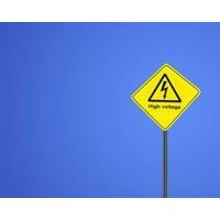 Future shocks: Can regulators stop the next flash crash?
