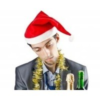 """Making it through the silly season with """"systems thinking"""""""