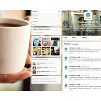 How Starbucks used social media to humanise recruitment